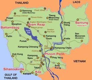 Ban-do-Campuchia-01