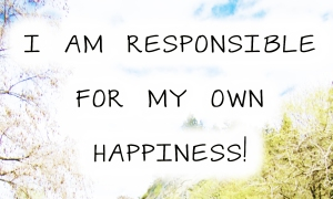 responsible-for-my-own-happiness